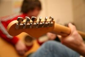 music lessons pre k music classes new tampa wesley chapel fl. Black Bedroom Furniture Sets. Home Design Ideas